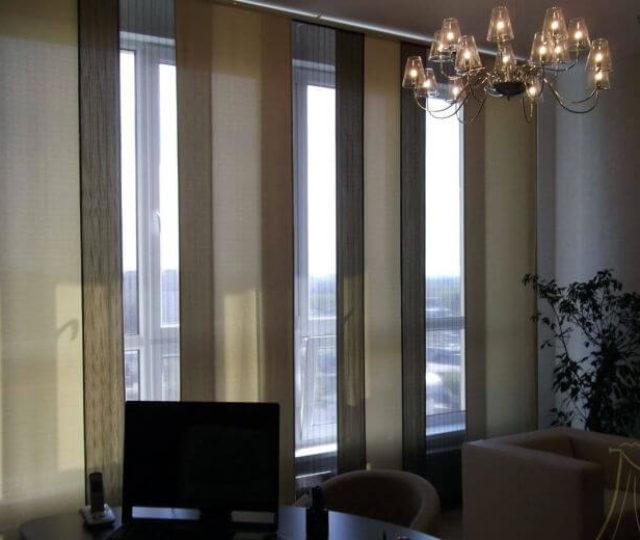 shtory-na-balkon-2