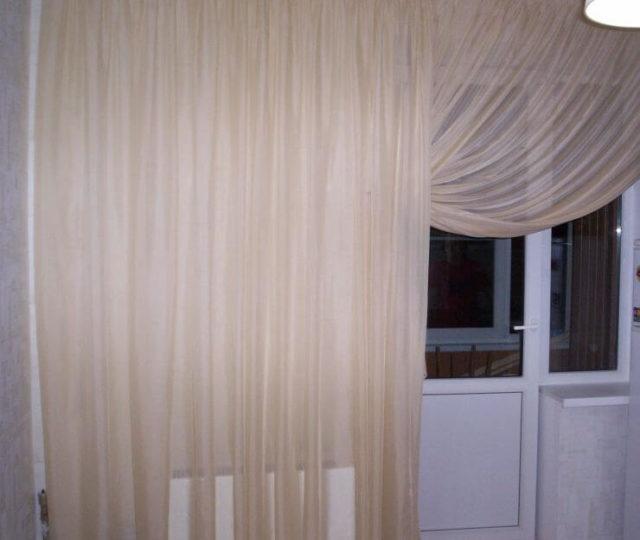 shtory-na-balkon-6