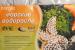 Наполнитель из водорослей: экологическая добавка в синтетические наполнители