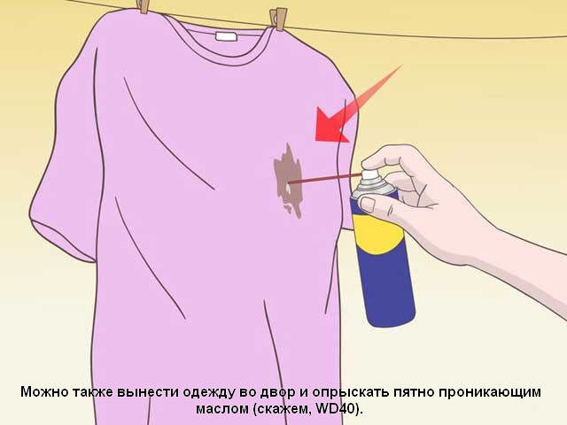 promaslivanie-2