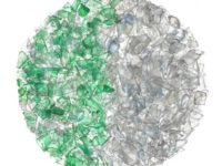 Штапельное волокно: особенности производства и применения