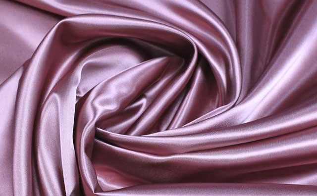 ткань из ацетатного волокна