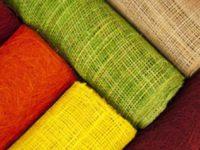 Натуральные целлюлозные волокна: узнаем их подробнее