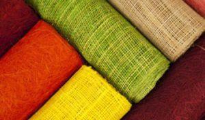 натуральные целлюлозные волокна