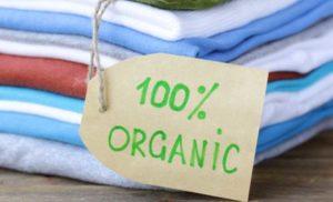экологические чистые волокна