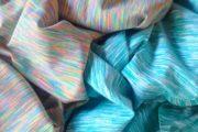 Ткань тактель: новейшее микроволокно для текстиля