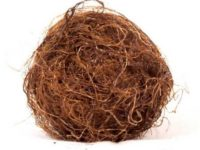 кукурузное волокно в текстиле