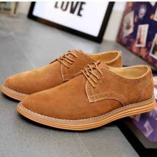oxford-from-nubuck1