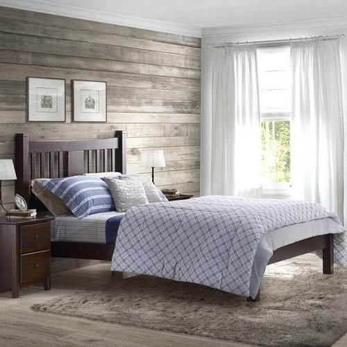 Как правильно выбрать шторы для спальни?
