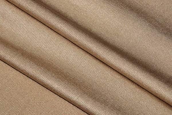 Джерси ткань — достижение заслуженной популярности