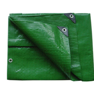 Укрывной материал тарпаулин купить ткань габардин оптом в москве