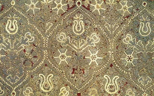 свойства ткани аскамит