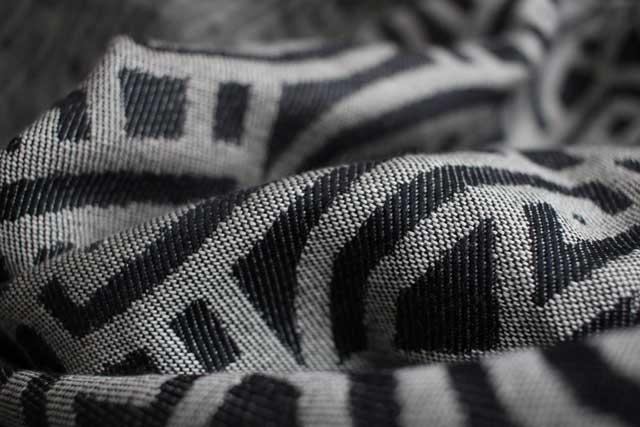 SeaCell ткань