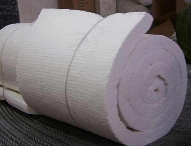 ИМВ керамическое