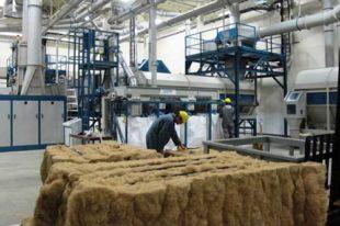 process-proizvodstva-2