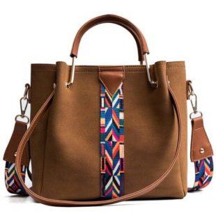 bag-leather-nubuck-2