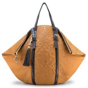 bag-rocio-leather-nubuck-1