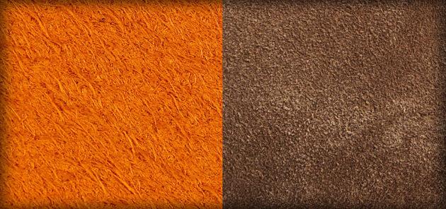 Чем отличается нубук от замши, кожи  характерные качества, различия b902ce50445