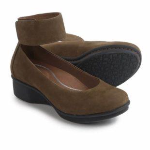 lulu-nubuck-shoes