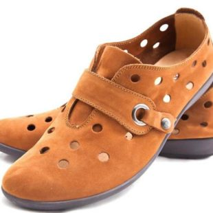 nubuck-leather-shoes-3