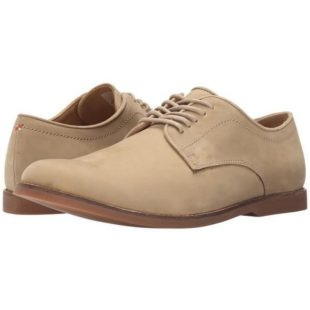 oxford-from-nubuck-2