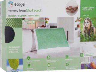 ecogel-classic-green