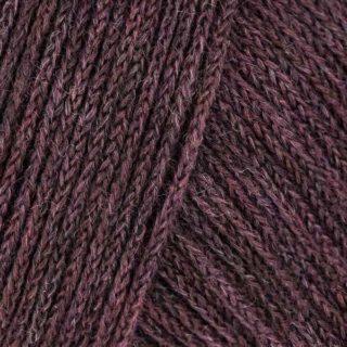 virgin-wool-1