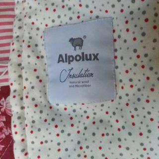 alpolux-1
