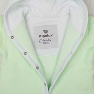 alpolux-2