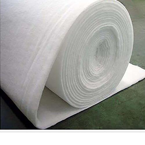 Бамбуковый наполнитель для одеял: характеристика и сравнения