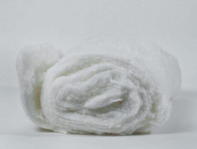 Бамбуковый плед 30 фото плюсы и минусы пушистые и с длинным ворсом эко-бамбука детские и взрослые особенности ткани