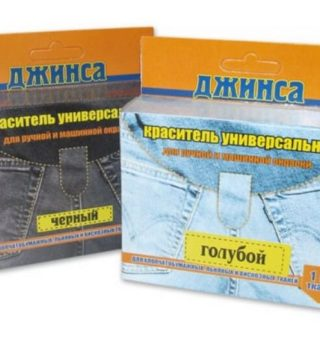 kak-pokrasit-dzhinsyi-v-domashnih-usloviyah-8