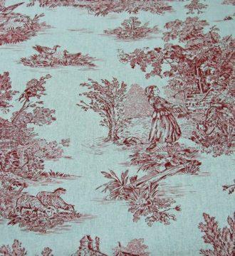 toile-fabric-13