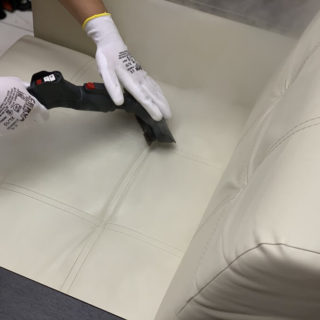 dry-cleaning-leather-sofa_5