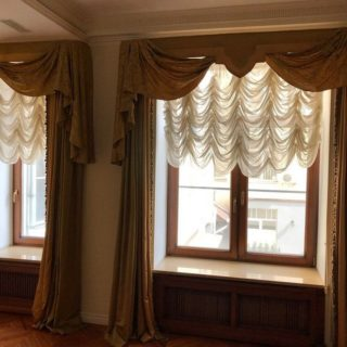 Dry-cleaning-of-curtains_2